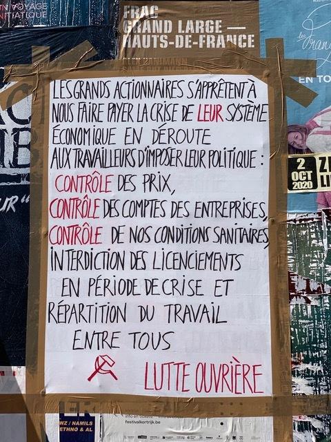 "070520_070520_France59000Lille""RueDeLaRépulique""_PanneauDAffichage_AnnetteBecker (1).jpeg"